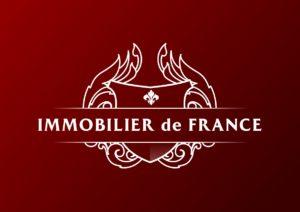 Immobiler de France